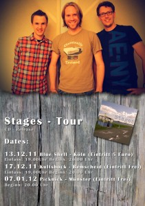 Tour_Flyer_Stages
