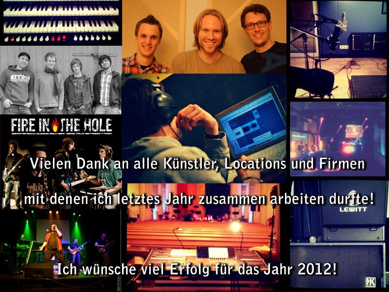 Jahresabschluss_2011